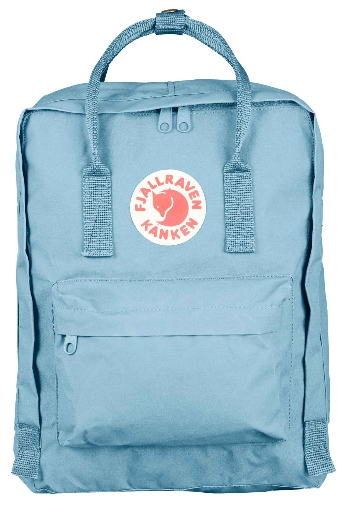 kanken backpack for sale