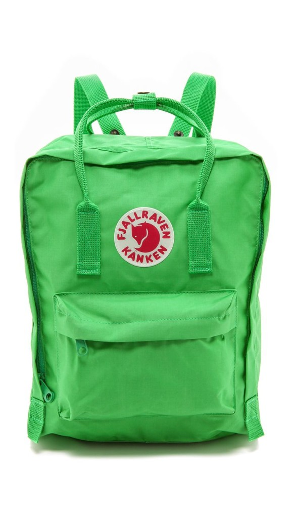 kanken backpack sale
